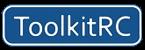 ToolkitRC