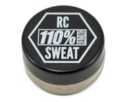 110% Racing RC Sweat Grease | product-also-purchased