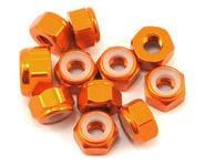 175RC XRAY XB2 Aluminum Nut Kit (11) (Orange)   product-also-purchased