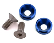 175RC Mini T/B High Load Motor Screws (Blue) (2)   product-also-purchased