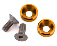 175RC Mini T/B High Load Motor Screws (Gold) (2)   product-also-purchased