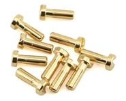 1UP Racing 4mm LowPro Bullet Plugs (10)   product-also-purchased