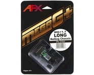 AFX Long Mega G+ Rolling Chassis AFX21023   product-related