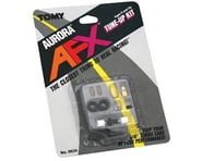 AFX SRT Tune-Up Kit AFX8996   product-related