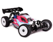 Agama A319 1/8 4WD Off-Road Nitro Buggy Kit   product-also-purchased