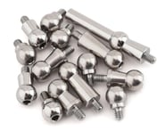 Align Linkage Ball Set (T-Rex 470L)   product-also-purchased