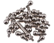 Align Ball Link Set (600) (25)   product-also-purchased