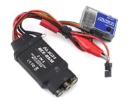 Align B6M 2-In-1 Voltage Regulator & Glow Ignitor   product-related