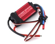 Align 45A RCE-BL45P Brushless ESC | product-also-purchased