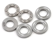 Align F5-10M Tail Rotor Thrust Bearing Set (2)   product-related