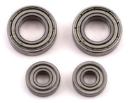Align Bearing: 6800ZZ, 695ZZ, 700   product-also-purchased
