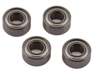 Align Bearing 5x11x5mm (4) | product-related