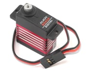 Align DS450 Digital Metal Gear Mini Cyclic Servo (High Voltage)   product-also-purchased