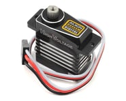 Align DS455M Digital Metal Gear Micro Tail Servo (High Voltage) | product-also-purchased