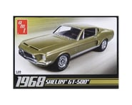 AMT 1/24 '68 Shelby GT500   product-also-purchased