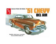 AMT 1951 Chevy Bel Air 1/25 Model Kit AMT86212 | product-also-purchased