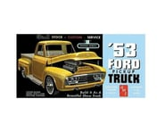 AMT 1/25 1953 Ford Pickup   product-related