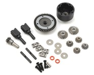 Arrma Diff Set Front/Rear 43T Spiral Kraton ARAAR220041 | product-related