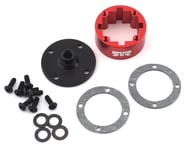 Arrma Metal Differential Case ARA220050 | product-related