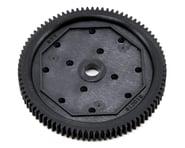 ARRMA Spur Gear 87T 48P ARAAR310019 | product-related