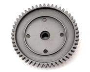 Arrma Spur Gear 50T Typhon ARAAR310429 | product-related