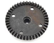 Arrma Differential Gear Main 43T Straight Typhon ARAAR310441 | product-also-purchased