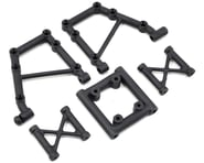 Arrma Center Roll Cage Set Composite Kraton ARAAR320273 | product-also-purchased