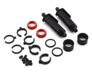 Arrma Kraton/Outcast 4S BLX 4x4 Rear Big Bore Shock Set ARA330553 | product-related