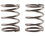 Arrma 35mm 6.6N/sq.m 38 f-lb/in Shock Springs (2) ARA330631 | product-related