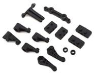 Arrma Steering Parts Set 2014 Spec ARAAR340079 | product-also-purchased