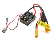 Arrma BLX200 Brushless 8th MT 6S ESC for the Nero ARAAR390173   product-also-purchased