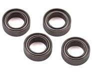 Arrma Bearings 6x10x3mm Typhon (4) ARAAR610006 | product-related