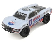 Associated SC28 Lucas Oil Edition RTR ASC20150 | product-related