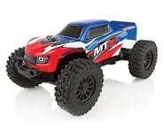 Associated MT28 RTR Monster Truck ASC20155 | product-also-purchased