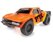 Associated SC28 FOX Factory Truck RTR ASC20157 | product-related