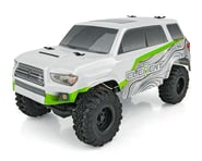 Associated 1/24 Enduro24 Crawler RTR Trailrunner Trail Truck ASC20182   product-related