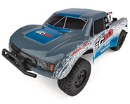 Associated Pro4 SC10 Off-Road 1/10 4WD Truck RTR ASC20530 | product-also-purchased