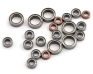 Associated Reflex 14T/14B Bearing Set ASC21512 | product-also-purchased