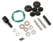 Associated Center Differential Rebuild Kit for Rival MT10 ASC25812   product-related