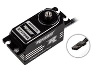Associated RT1705A Digital HV Aluminum Brushless Low-Profile Servo ASC27119   product-also-purchased