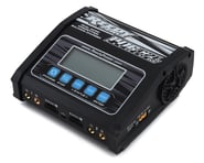 Associated Reedy 1416-C2L Dual AC/DC Competition Balance Charger ASC27203   product-related