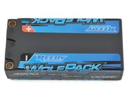 Associated Reedy Wolfpack HV-LiPo 7.6V 4200mAh Battery Shorty ASC27318 | product-related