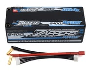 Associated Zappers SG3 15.2V 6400mAh 115C 4S HV LiPo Battery Stick ASC27353 | product-related