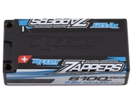 Associated Zappers SG4 6100mAh 85C 7.6V Shorty Battery ASC27363 | product-related