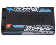 Associated Zappers SG4 4100mAh 85C 7.6V LP Shorty Battery Pack ASC27365   product-also-purchased