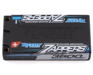 Associated Zappers SG4 3600mAh 115C 7.6V LP Shorty Battery Pack ASC27366 | product-related