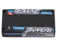 Associated Zappers SG4 8200mAh 85C 3.8V Battery Pack ASC27367 | product-related