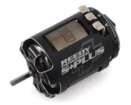 Associated Reedy S-Plus 10.5 Torque Brushless Comp Motor ASC27404 | product-also-purchased