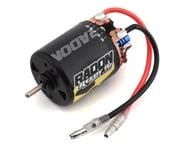 Associated Reedy Radon 2 15T 3-Slot 4100Kv Brushed Motor ASC27425   product-also-purchased
