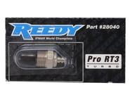 Associated Reedy RT3 Turbo Plug Very Ho ASC28040   product-related